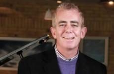Neil Prendeville heading back to Cork's 96fm: reports