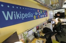 Trouble ahead for Wikipedia over loss of editors – study