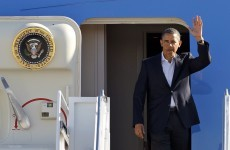 Obama signs $9.7 bn aid bill for Sandy victims