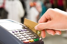 Retail sales fell 1.1% in November - CSO