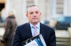 Bar Council will not participate in Oireachtas abortion hearings