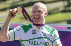 Dolan praises Mark Rohan's input to Westmeath football