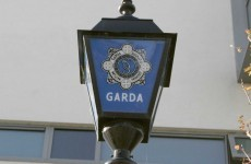 Cork: Two seriously injured after car collides with wall