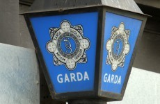Body of man recovered from Arklow river