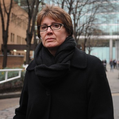 British detective guilty of offering leaks in hacking scandal