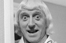 Savile victims to pursue compensation claims against BBC, NHS and others