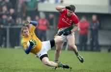 FBD League: Leitrim, Sligo and Galway maintain winning runs