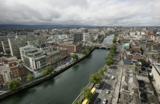 Open thread: Dublin City Council has €2.2m spare. How would you spend it?