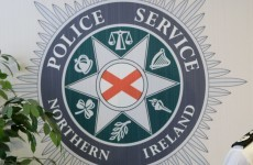 Man killed and woman injured after knife attack in Ballymena