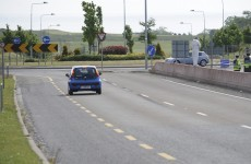 Gardaí appeal for witnesses in fatal N11 collision