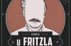 A pint in Fritzl's Cellar? New pub in Warsaw faces boycott over name