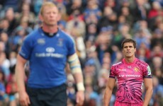 Chiefs eager to end Heineken Cup campaign with Leinster scalp