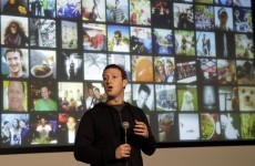Facebook launches its latest feature - Graph Search