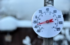 Age Action issue guidelines in wake of hypothermia deaths