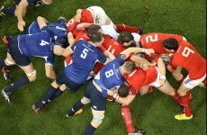 Heineken Cup Explainer: What Leinster and Munster need to do to reach 1/4 finals