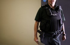 PSNI investigating 'paramilitary style shooting'