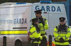 Gardaí arrest man on European arrest warrant