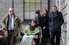 'Right to die' challenge to go to the Supreme Court