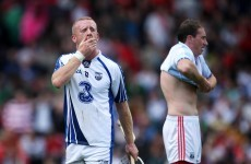VIDEO: 'I love me county' - a tribute to John Mullane