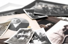 National Library to hold class to help people trace their family tree