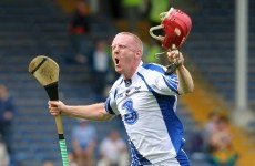 Twitter tributes to John Mullane