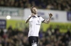 Robbie keen on life as a Hammer
