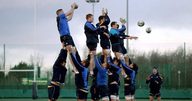 Heineken Cup Cheat Sheet: your guide to this weekend's rugby action