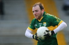 McGrath Cup: Kerry set for final meeting with Tipperary