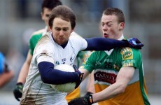 O'Byrne Cup: Dublin and Kildare to clash in final