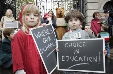 Campaign to set up Educate Together secondary school in Dublin