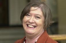 Legendary human rights activist Inez McCormack dies