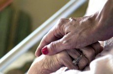 Report: Irish hospice care high, but regional inequalities persist