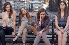 6 reasons why you should be watching Girls