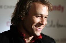 Reasons to miss Heath Ledger on the 5th anniversary of his death