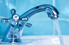 Seanad to begin debating legislation behind water charges