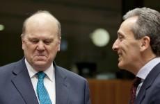 11 EU nations get go-ahead for 'Robin Hood tax', Ireland not among them