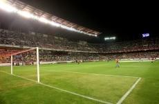 Monday Night Football: Spanish GAA club set for La Liga half-time show