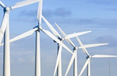Poll: Do you welcome the announcement of plans to export wind energy to Britain?