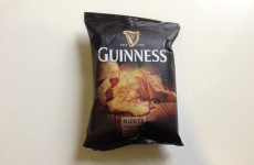 Naomi Campbell washes her hair with it, and 7 other uses for Guinness