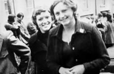 Convicted IRA car bomber Dolours Price dies