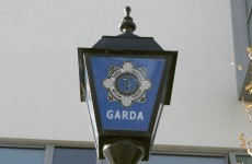 Poll: Are you worried about garda station closures?