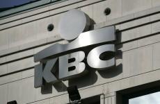 Belgian KBC to pay back €8.3bn in ECB loans