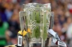GAA backs plans to restructure hurling championship