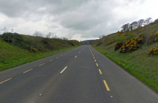 34-year-old woman killed in two-car Monaghan collision