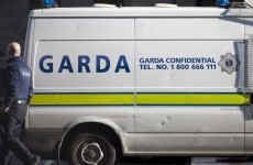 War of words: Gardaí hit back at Shatter over comments
