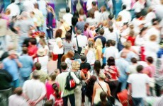 World tourist numbers surpass one billion in 2012: UN