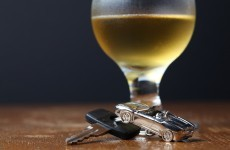 Council sends letter to Minister calling for drink-driving limit to be relaxed