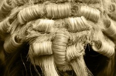 Majority of solicitors don't expect legal change to cut fees