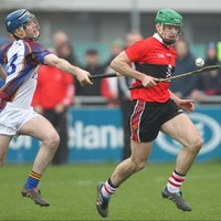 Here's your 2013 Fitzgibbon Cup Guide: Part 2