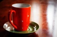 Taste-off: Is Barry's tea or Lyons tea better?